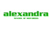 Alexandra School of Motoring Ltd.