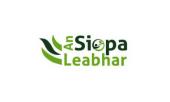 An Siopa Leabhar