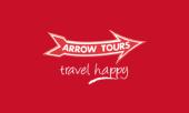 Arrow Tours