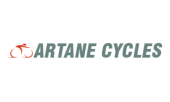 Artane Cycles - Voucher Only