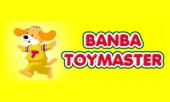 Banba Toymaster