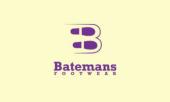 Bateman's Footwear