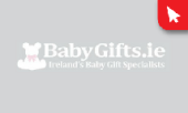 BabyGifts.ie
