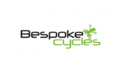 Bespoke Cycles