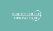 Bishop St Dental Practice