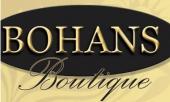 Bohan's