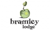 Bramley Lodge