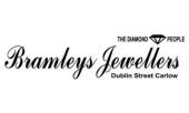 Bramleys of Carlow