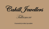 Cahill  Jewellers