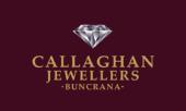 Callaghan Jewellers