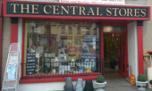 Central Stores
