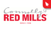 Connolly Red Mills