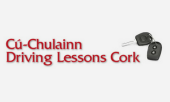 Cu Chulainn School of Motoring