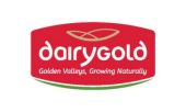 Dairygold  (Co-op Stores)