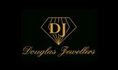 J & M Douglas Jewellers