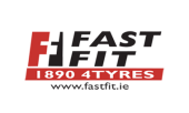 Firststop Fast Fit