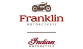 Franklin Motorcycles