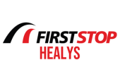 Healy Exhaust & Tyre Centre