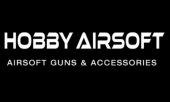 Hobby Airsoft