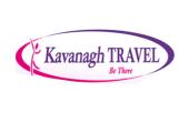 Kavanagh Travel