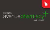 Kieran's Avenue Pharmacy