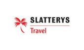 Slatterys Travel